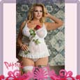 baby-doll-sexy-corto-pizzo-tulle-trasparente-bianco-adel-pic.jpg